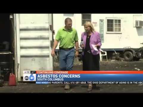 neighbors-worried-about-shingle-recycling-company