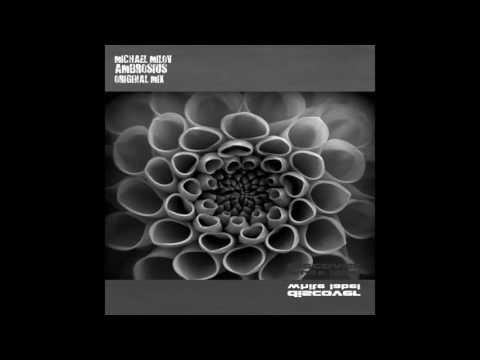 Michael Milov - Ambrosius (Original Mix)