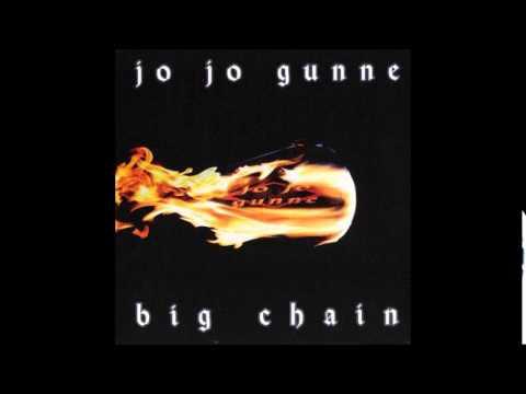 Jo Jo Gunne - Making the Sparks Fly