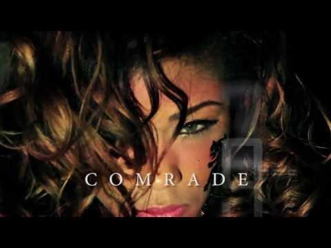 COMRADE - Cointelpro