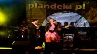 In Grid Mamma Mia Live Piastow 03 05 2012 Flv