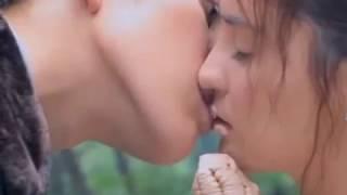 ស្នេហាធ្វើឲ្យឈឺចាប់ [Full MV] Khmer song 2017 Original. FHD