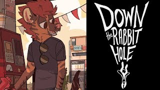 Download Furries | Down the Rabbit Hole Mp3 and Videos
