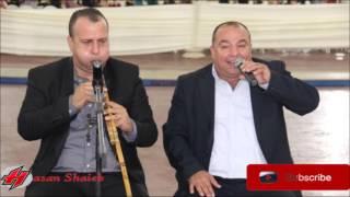 هاني شوشاري واسامه ابو علي - مقام الحجاز