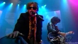 Watch In HD...!!! Date: 2001-04-04 Location: Tokyo JPN Venue: Zepp ...