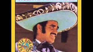 Vicente Fernandez : Alma Llanera #YouTubeMusica #MusicaYouTube #VideosMusicales https://www.yousica.com/vicente-fernandez-alma-llanera/ | Videos YouTube Música  https://www.yousica.com