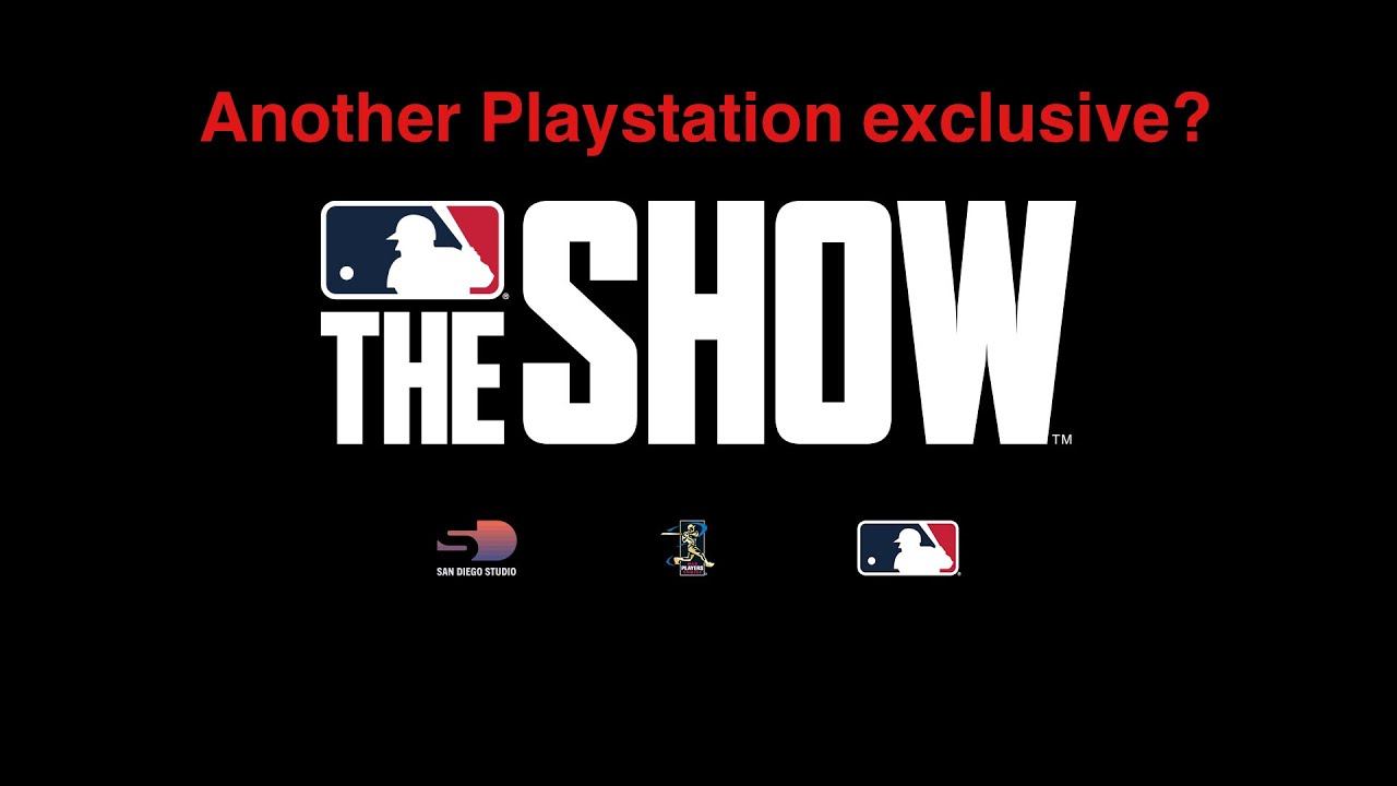 Will MLB The Show 21 come to Xbox and Nintendo? | My Thoughts