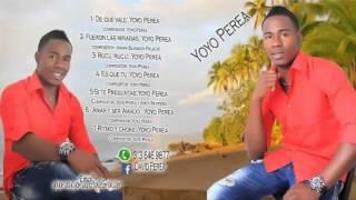 De Que Vale - Yoyo Perea - Salsa Urbana