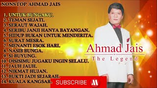 NONSTOP 60AN AHMAD JAIS THE LEGEND