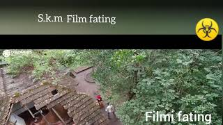 Rangi taranga film fating video