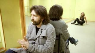 Смотреть клип Ленинград - Заебала?