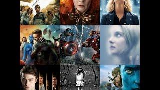фильмы-премьеры 2016 года