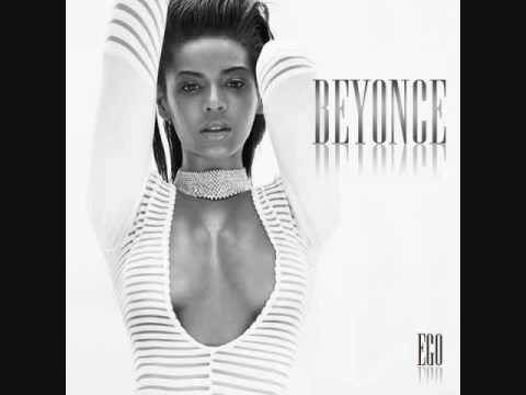 Ego-Beyonce MP3 Download Link (with Lyrics)
