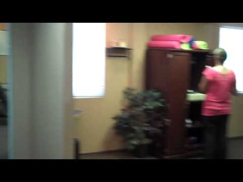 Back To Health Wellness Center Video Tour Chiropractor, Grand Junction, CO
