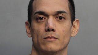Hombre vestido de mujer acusado de grabar en secreto relaciones sexuales con 80 hombres