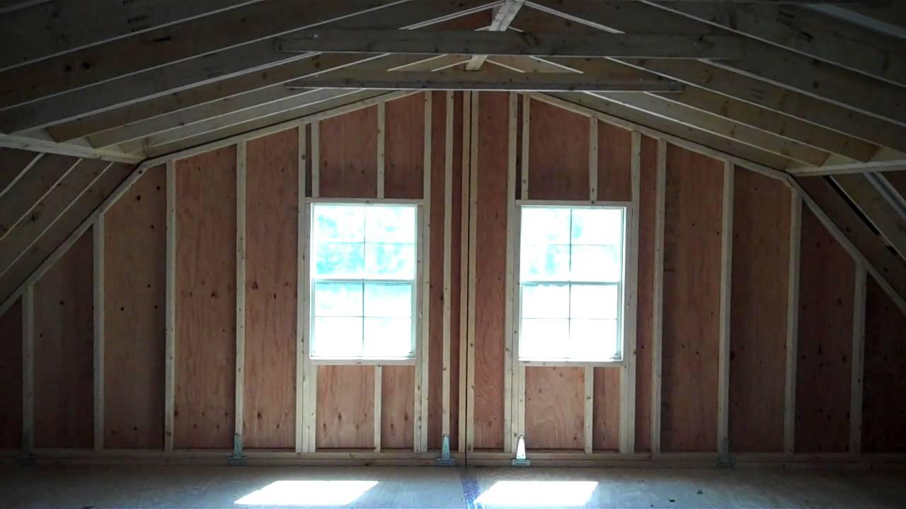 Garage Apartment Plans Bedroom