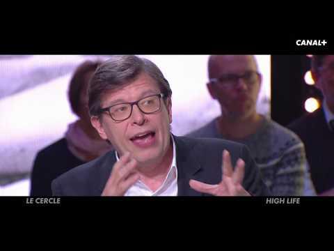 Débat Sur High Life - Analyse Cinéma