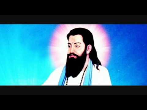 ਤਰ ਗਈ ਰਵਿਦਾਸ ਦੀ ਪਥਰੀ Lyrics - Late Amar Singh Chamkila