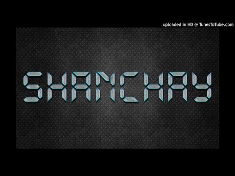 Dj Shelin - Chupke Se (Saathiya) - Dj Shelin & Dj Bhavi - Indi Deep House Remix