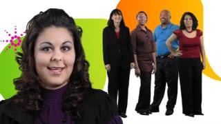 AT&T - Customer Service