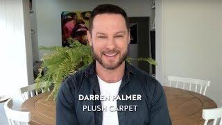 The benefits of plush pile carpet | Carpet Court