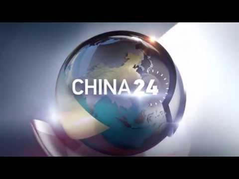 CCTV International -