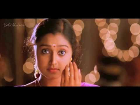 Saara Pamba Pola 1080p Video Song Kozhi Koovuthu