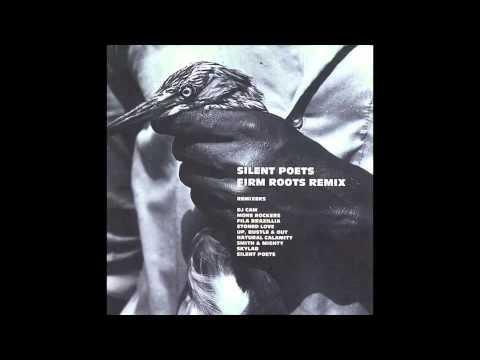 Silent Poets - Stowing Away (Natural Calamity Remix)