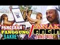 Peresean Lombok Terbaru Pangeran Panggung Vs Anak Angkat Bang Ham  Mp3 - Mp4 Download