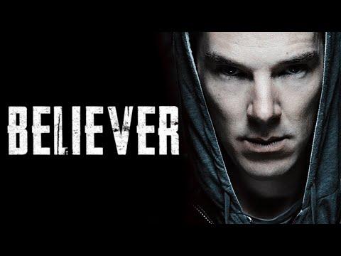Khan ][ Believer