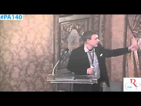 #PA140 Emanuele Scataglini - Consiglio regionale della Lombardia