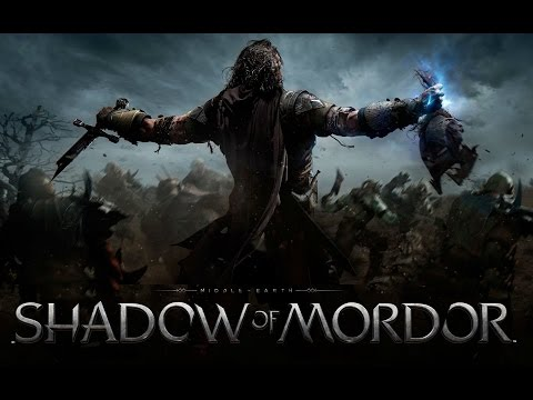How To Download Middle-Earth: Shadow Of Mordor For Free