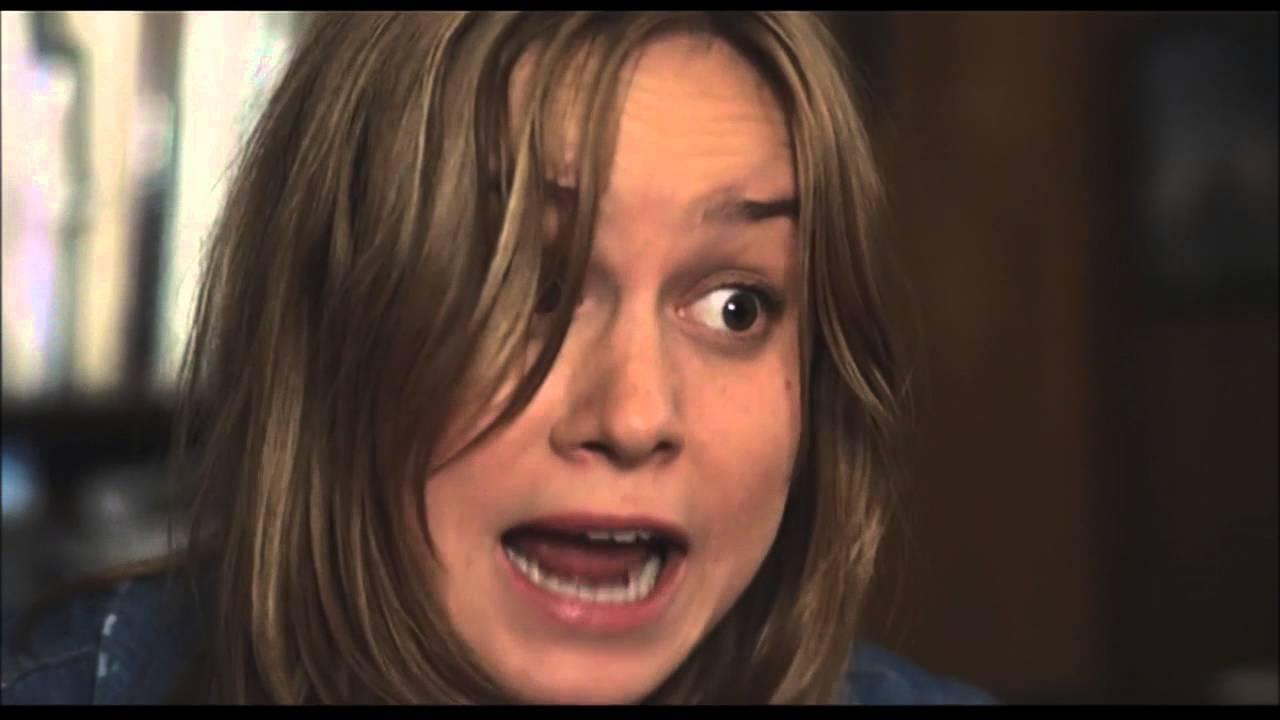 Download Short Term 12 (2013) Grace Confronts Jack