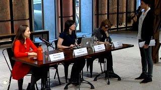 видео борис гройс политика поэтики