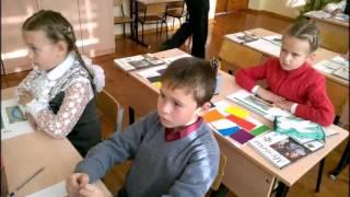 Музыкальная прогулка Гулина С С