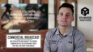 8WDS - Short Promo Video - January 2020