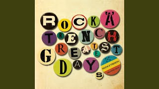 Provided to YouTube by WM Japan Music is my Soul (2012 remaster) · ROCK'A'TRENCH GREATEST DAYS ℗ 2010 WARNER MUSIC JAPAN INC. Lyricist: ...
