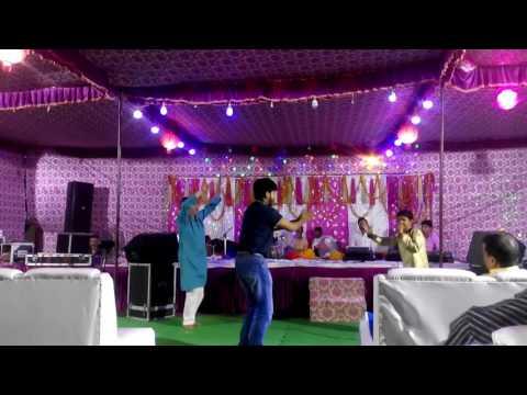 T R musical group in bikaner 8890726909