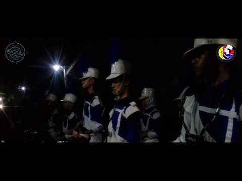 dcnb-|-perfom-live-rowosari-16-november-2019-#malam