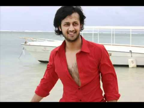 Atif Aslam New song Kaun Tha