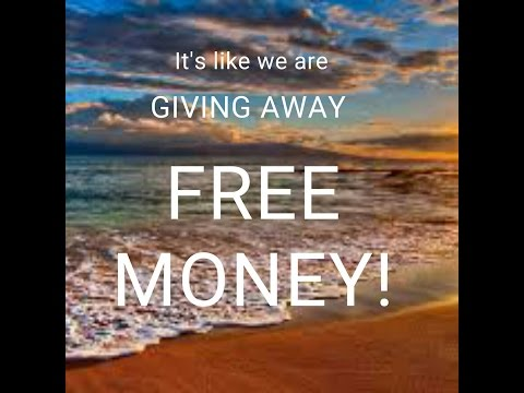 No Start Up Cost! Work From Home! Get Paid Daily!