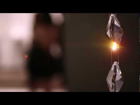 Object(ing) Tobias Wong Opening Night at the MOV