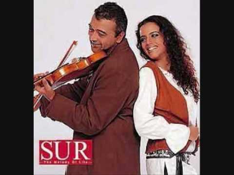 Aa Bhi Ja - Violin/Piano Sheet Music by SheetMelodies.com