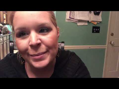update-on-alli-weight-loss-pills-and-cancer!