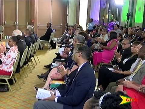 The Future Of Caribbean Tourism