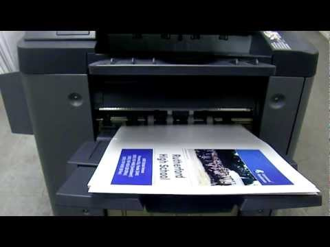Digital Copy Services for Panama City Florida - Creative Printing of Bay County