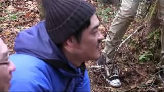 一般公募した普通の主婦らを主人公にした長編映画、「滝を見に行く」が2013年10月25日から、11月4日まで新潟県妙高市を舞台に撮影が行われた。メガホンを取るのは ...