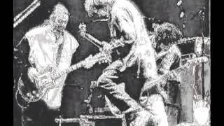 Neil Young & Crazy Horse - Surfer Joe & Moe The Sleaze / T-Bone - 1990