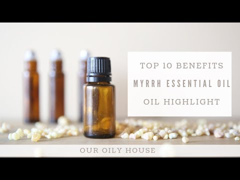 10-benefits-of-myrrh-essential-oil-|-essential-oil-highlight