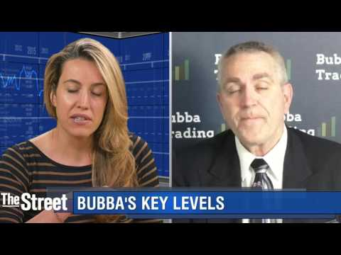 Silver Needs a Kick in the Butt Says this Veteran Trader
